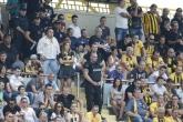 Футбол - 8ми кръг - Ботев (Пловдив) - Лудогорец 12.09.2014