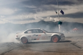 Автомобилизъм - Празник на Скоростта - 20-21 Септември 2014, Razlog - Събота