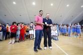 Международен турнир Буба Къп