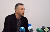 Футбол - пресконференция на Неделчо Матушев -Локо Пд - 25.09.2014