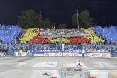 Футбол - X - кръг - ПФК Левски vs. ПФК Лудогорец - 27.09.2014