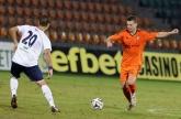 Футбол - ПФК Литекс VS ФК Марек - 10 кръг - 29.09.2014