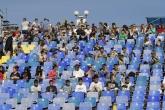 Спорт - Министерство на спорта раздаде 1500 билета - 01.10.2014