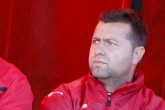 Футбол - ПФК Локомотив София vs. ПФК Берое - 03.10.2014