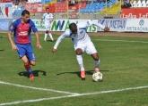 Футбол - Марек  VS  Левски - 11 кръг - 04.10.2014