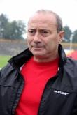 Футбол - Емил Велев треньор на ПФК Хасково - 07.10.2014