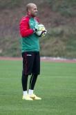 Футбол - Евро 2016 - Трен. на националния отбор по футбол - 08.10.2014