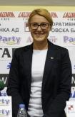 Автомобилизъм - Екатерина Стратиева - спортист на месеца - 08.09.2014