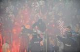 Футбол - Евро 2016 - България vs. Хърватия - 10.10.2014