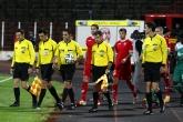 Футбол - ПФК ЦСКА vs. ПФК Литекс - 18.10.2014