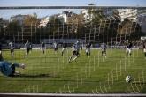Футбол - ПФК Черно Море vs. ПФК Берое - 12 кръг - 19.10.2014