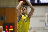 Баскетбол - БК Левски vs. БК Будучност - 19.10.2014