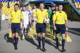 Шампионска лига 2014- 2015
