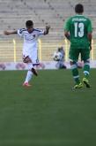 Футбол - шампионска лига - U21 ПФК