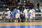 ЕВРОХОЛД Балканска лига 2014 / 2015