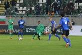 Футбол - ПФК Лудогорец vs. ПФК Черно Море - 25.10.2014