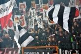 Футбол - ПФК Локомотив (Пд) VS ПФК Ботев (Пд) - Купа България - 28.10.2014