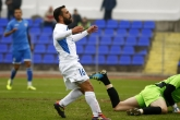 Купа на България 2014 / 2015
