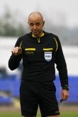 Футбол - Купа България - ФК