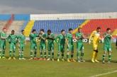 Футбол - ФК Марек VS ПФК Лудогорец - 14 кръг - 31.10.2014