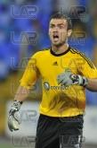 1 Ilko Pirgov - Football game - Levski Sofia - Litex  ,05.10.12 - Sofia - Georgi Asparouhov stadium