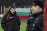 "Футбол - ПФК ""ЦСКА"" VS ПФК ""Славия"" - 01.11.2014"
