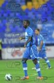 19 Basile de Carvalho - Football game - Levski Sofia - Litex  ,05.10.12 - Sofia - Georgi Asparouhov