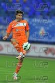 18 Ilia Milanov - Football game - Levski Sofia - Litex  ,05.10.12 - Sofia - Georgi Asparouhov stadiu