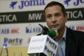 Спортист на месеца - награждаване на СШ Христо Щерев - 13.11.2014