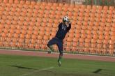 Футбол - Национален отбор  У21 - ФК Созопол - 15.11.2014