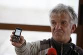 Футбол - Георги Софкин и БАМФ разкриват мащабния си проект - 18.11.2014