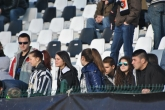Футбол - ПФК Локомотив ПД vs. ПФК Марек - 22.11.2014