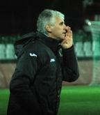 Футбол - ПФК Берое vs. ПФК Славия - 23.11.2014