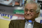 Автомобилизъм - пресконференция на европейския шампион Николай Златков - 27.11.2014