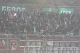 Футбол - OФК Хасково  vs.  ПФК Берое - 29.11.2014