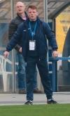 Футбол - ПФК Левски vs.  ПФК Литекс - 29.11.2014