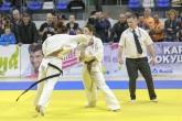 Martial Arts - Karate Championship - 30/11/2014