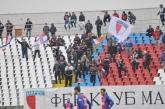 Футбол - XVII кръг - ПФК ЦСКА - ФК Марек - 30.11.2014