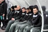 Футбол - XVII кръг - ПФК Лудогорец vs. ПФК Локомотив СФ - 30.11.2014