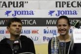 Бокс - първа световна титла при жените - Станимира Петрова - 03.11.2014