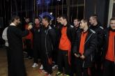 Футбол - Откриване на обновен фен клуб на Литекс - 06.12.2014 г.