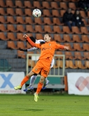 Футбол - ПФК Литекс vs. ПФК Славия - 07.12.2014