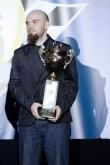 Автомобилен Спорт  - БФАС, Годишно Награждаване за Сезон 2014, хотел Кемпински - 8.12.2014