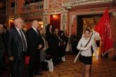 Спорт - Министър Красен Кралев  - 40 години спортно училище Ген. Владимир Стойчев - 10.12.2014