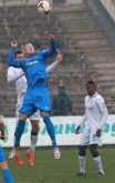 Футбол - Славия VS Левски - 19 кръг - 13.12.2014