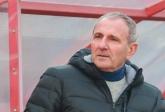Футбол - ЦСКА VS Черно Море - 19 кръг - 13.12.2014