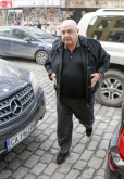 Футбол - Ивайло Петев е новият национален селекционер - 17.12.2014