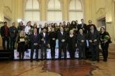 Спорт - Награди Спортен ИКАР 2014 -18.12.2014