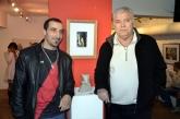 Футбол - Благотворителна изложба Черно и Бяло - 19.12.2014