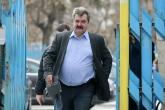 Футбол - събиране управителният съвет на ПФК Левски - 05.01.2014